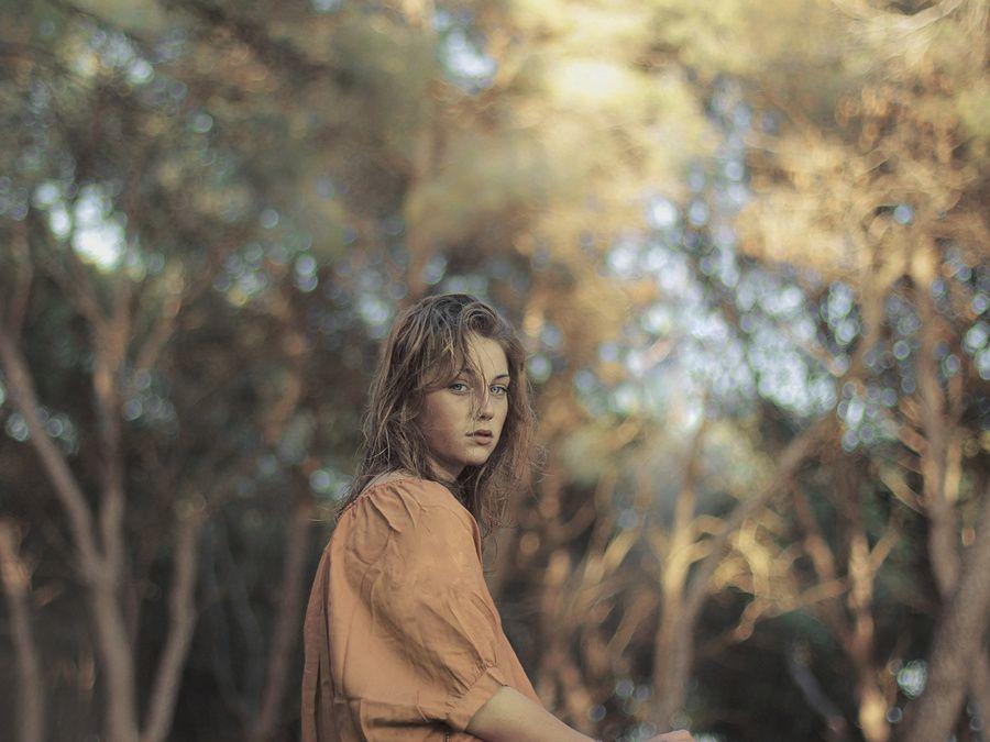 Berta Vicente | Kireei, cosas bellas