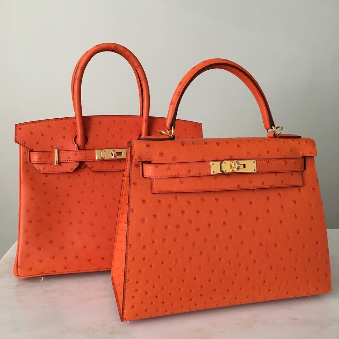 6fa8ebf30edc Hermès 28cm Kelly Sellier   30cm Birkin