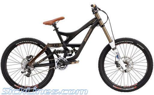 what a nice bike!!!