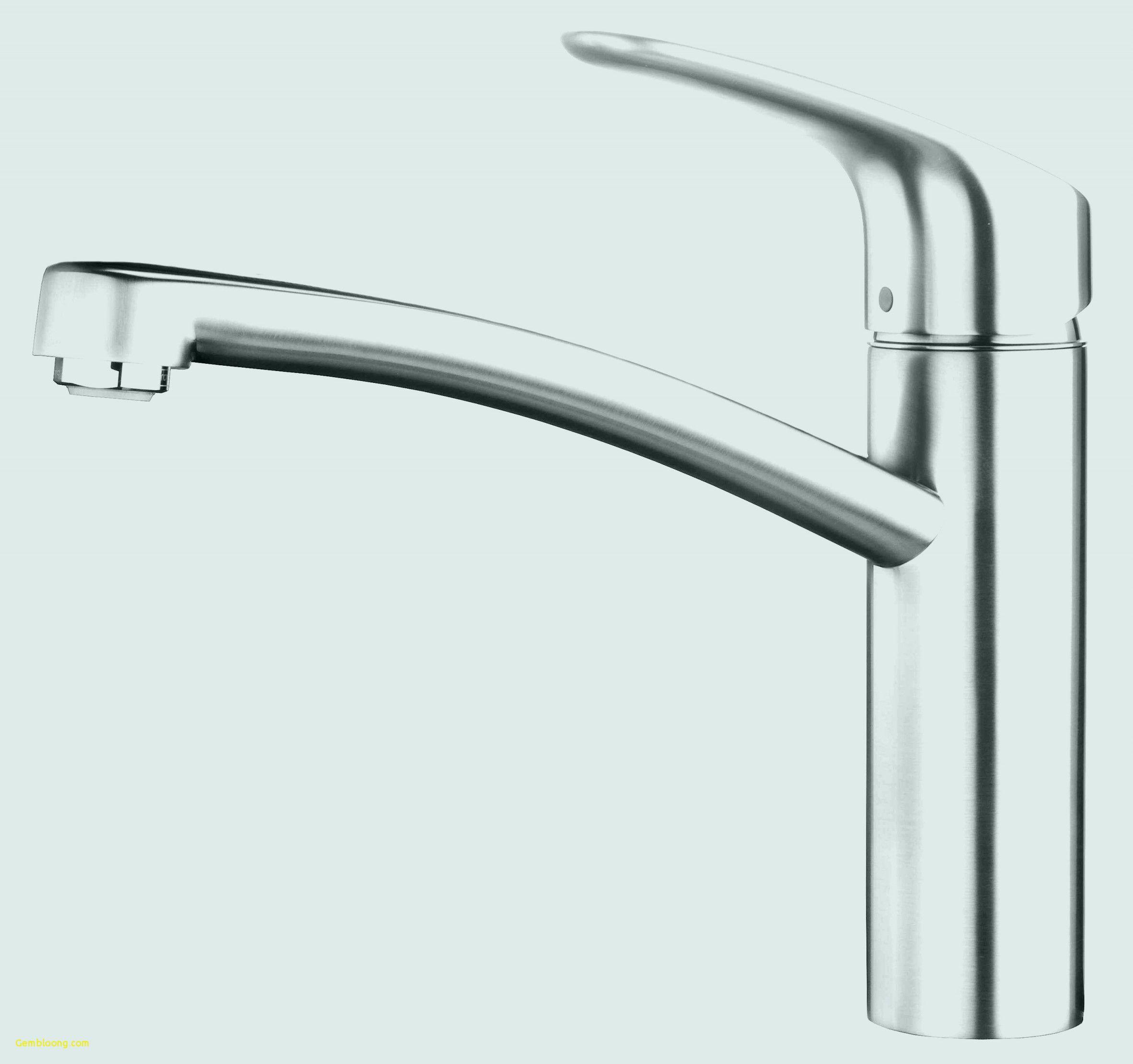 Mitigeur Thermostatique Baignoire Monotrou Pour Chaque Gout Home Decor Sink Decor