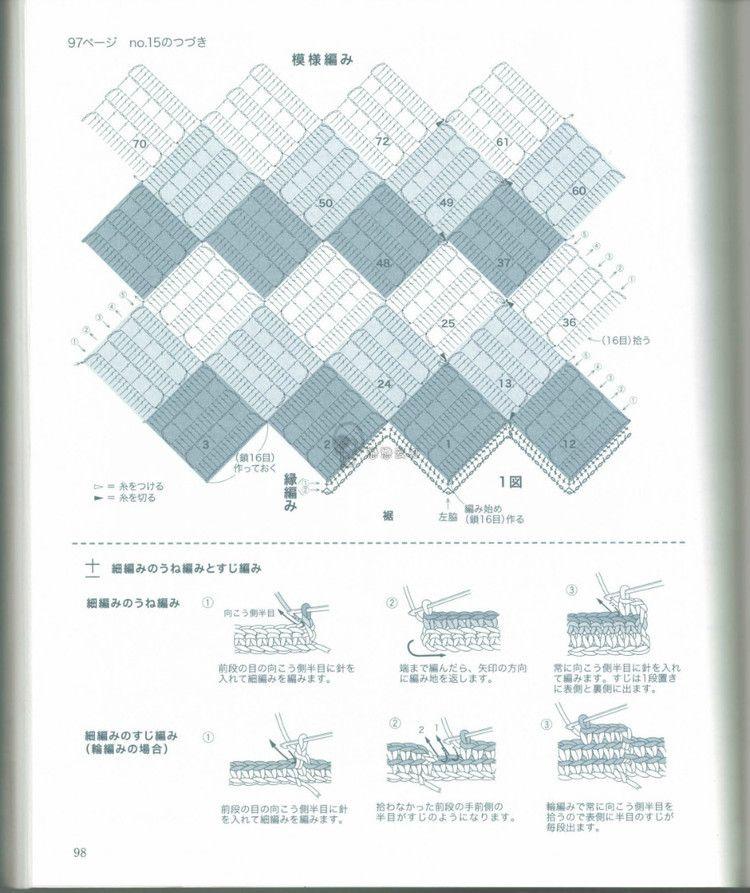 Twill coat hook block - quiet Zhiyuan - quiet Zhiyuan's blog