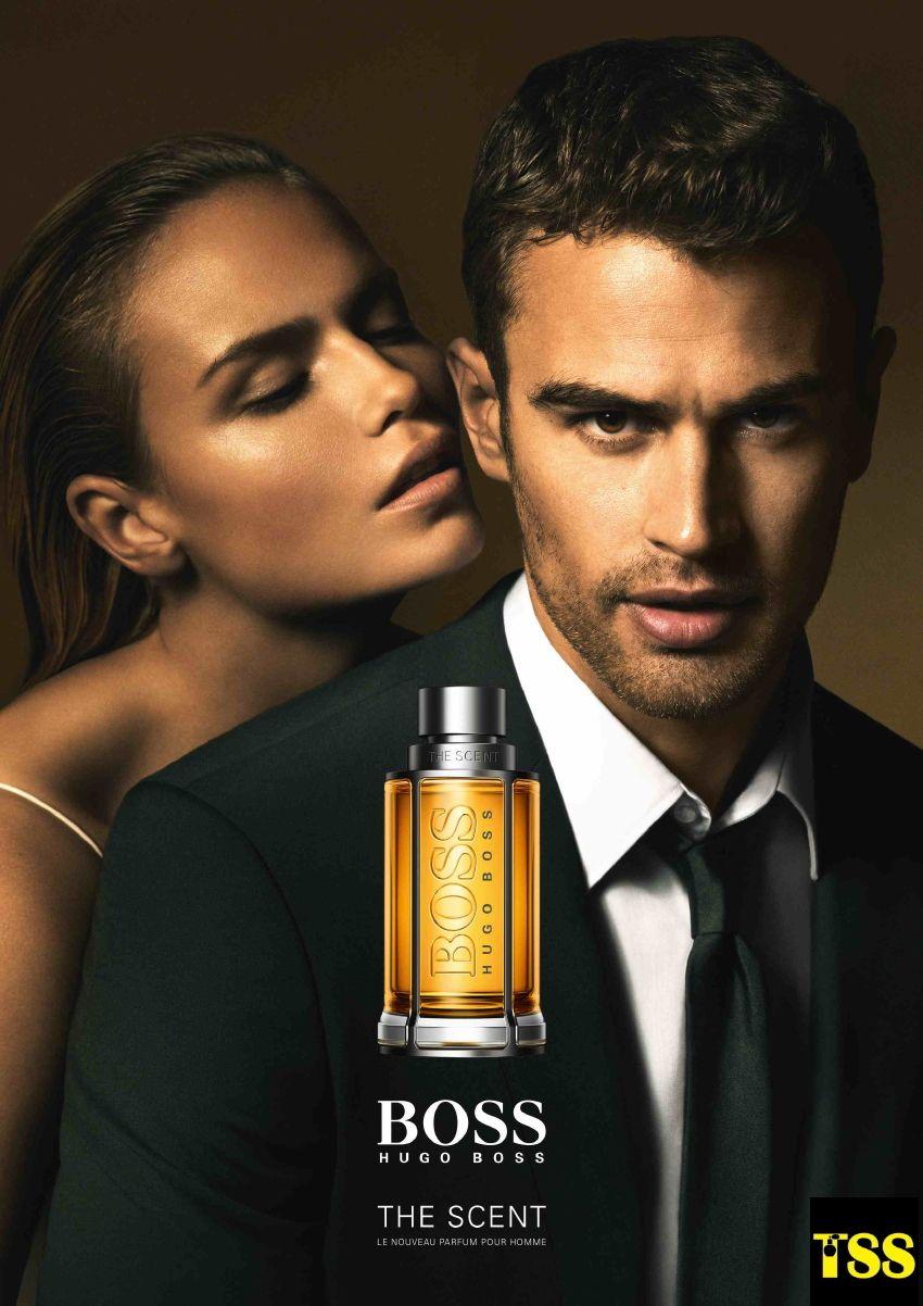 пин от пользователя Elizaveta Prior на доске Mens Perfume в 2019 г