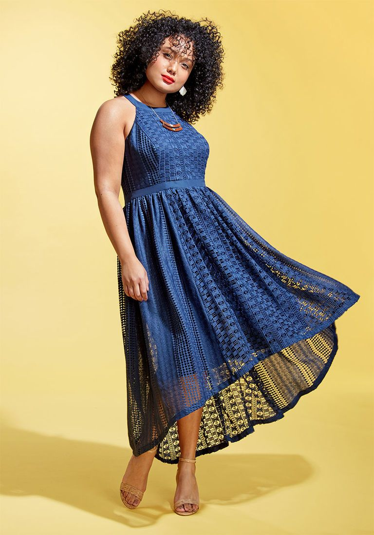 Harmonious ceremony maxi dress in mint in xxs products pinterest