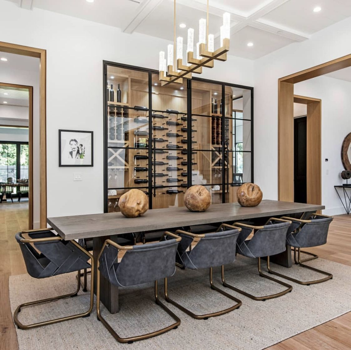Home Staging Trends: Home Decor Trends