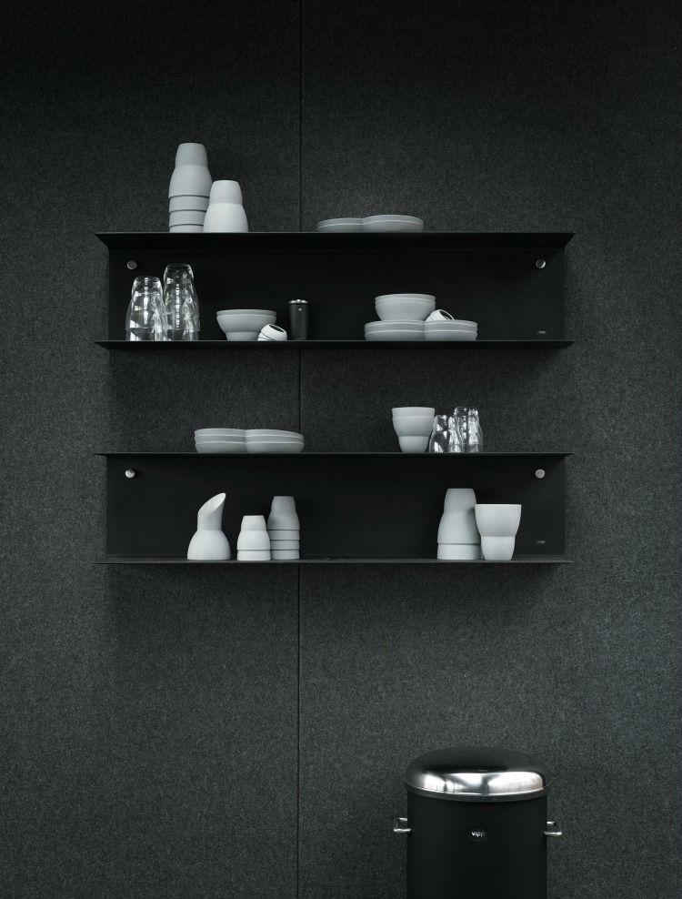 Annaleenas Hem / VIPP HOUSE  // #Architecture, #Design, #HomeDecor, #InteriorDesign, #Style
