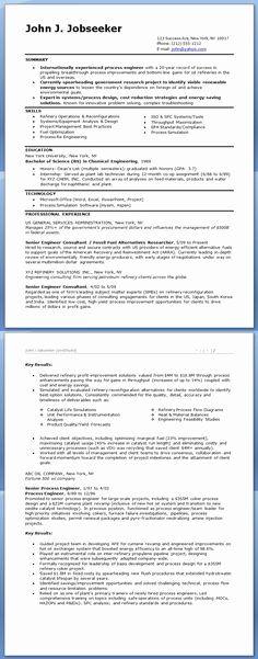 Entry Level Electrical Engineer Resume Elegant Electrical Engineer Resume Sample Pdf Entry Level