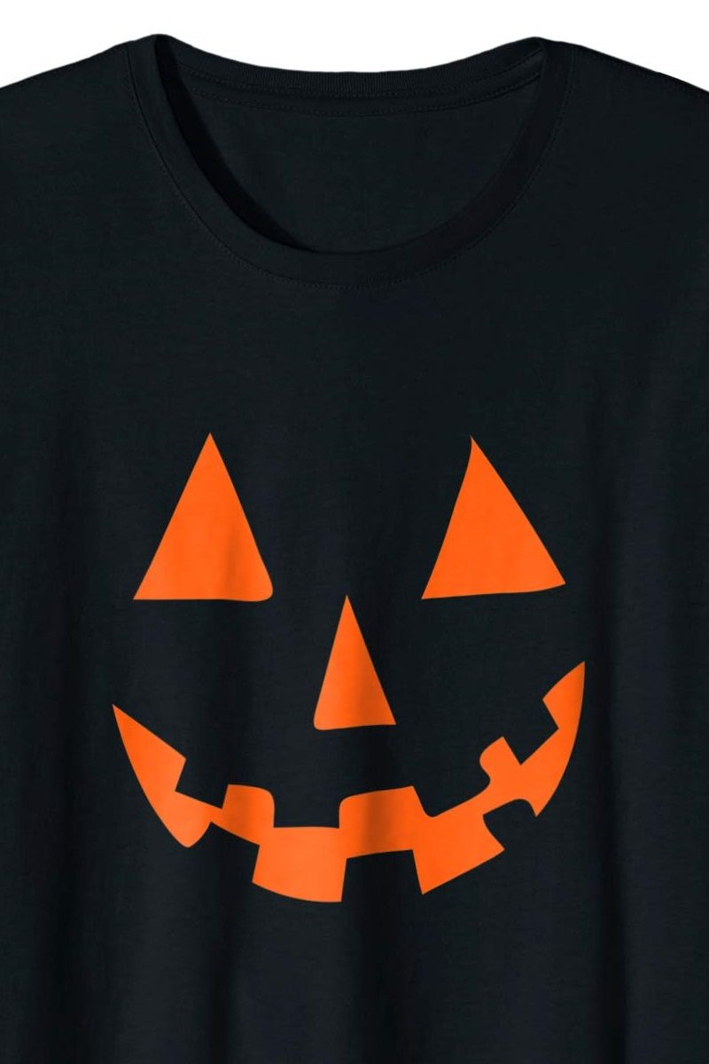 344aaef5 Nice Shirts. Halloween Costumes For Children. pumpkin head shirt, pumpkin  shirt ideas, pumpkin shirt for boys, pumpkin shirt women