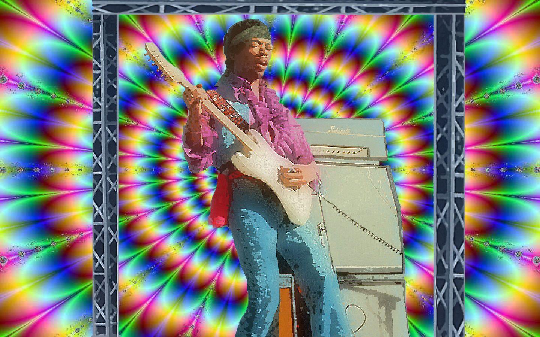 Jimi hendrix wallpaper music jimi hendrix wallpaper - Jimi hendrix wallpaper psychedelic ...