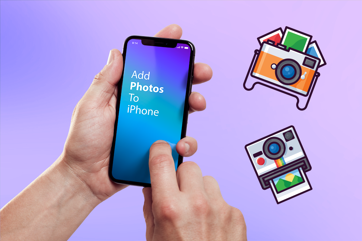 Happy Weekend And Enjoy Our Latest Tip On How To Download Photos On Your Iphonexr Https Www Minicreo Com Iphone Iphone Iphone Photo Transfer Iphone Photos