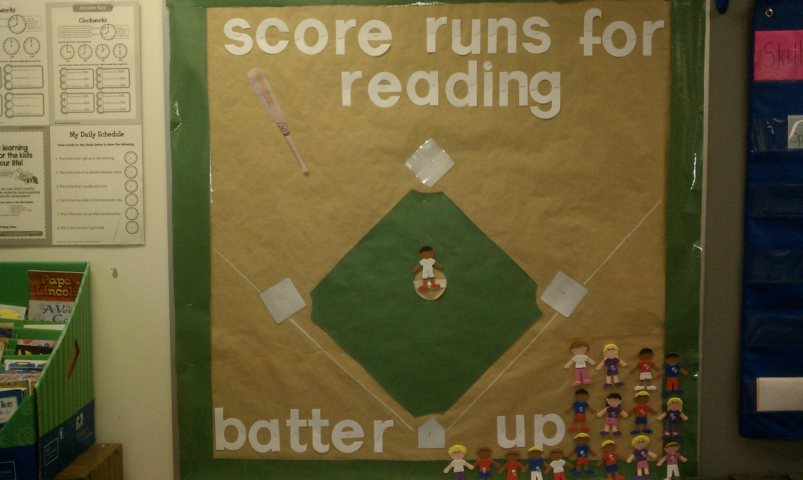 I Created This Board To Practice Pssa Reading Skills And To Strengthen Students Reading Comprehension And W Reading Incentives Student Reading Reading Practice [ 1952 x 3264 Pixel ]