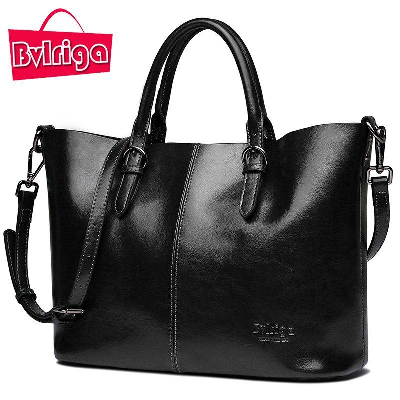 7ec92db4c1  95.34 - Nice Bvlriga Women Bag Genuine Leather Bag Female Famous Brands  Luxury Handbags Women Bags Designer Shoulder Crossbody Messenger Bags - Buy  it Now!