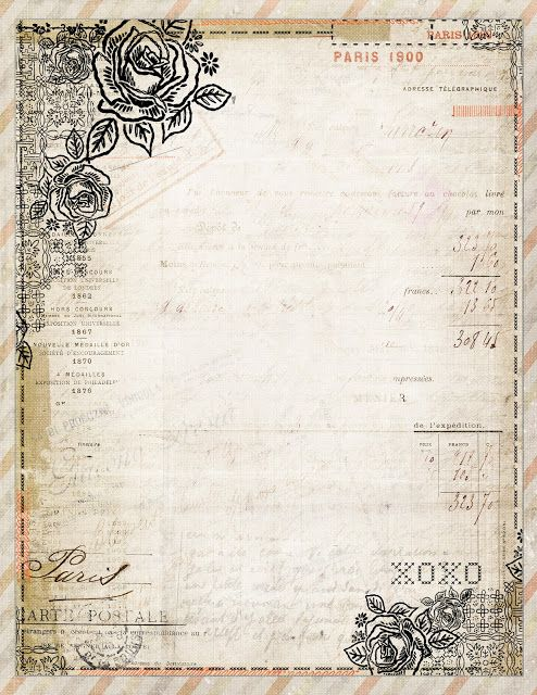 Free Printable Stationary By Jodie Lee Designs { Printables   Print Loose  Leaf Paper  Print Loose Leaf Paper