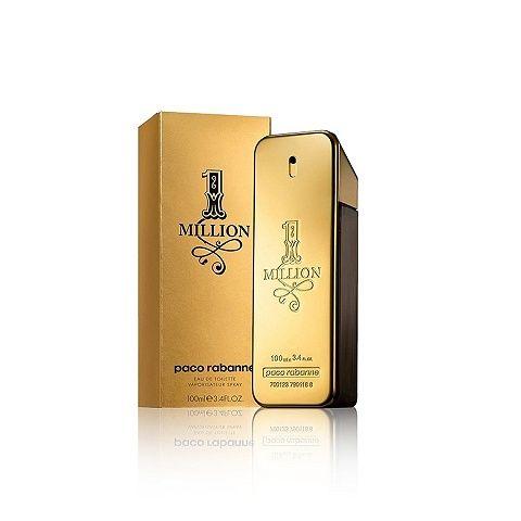 Parfüm One Millon Dressed To Impress Pinterest Perfume