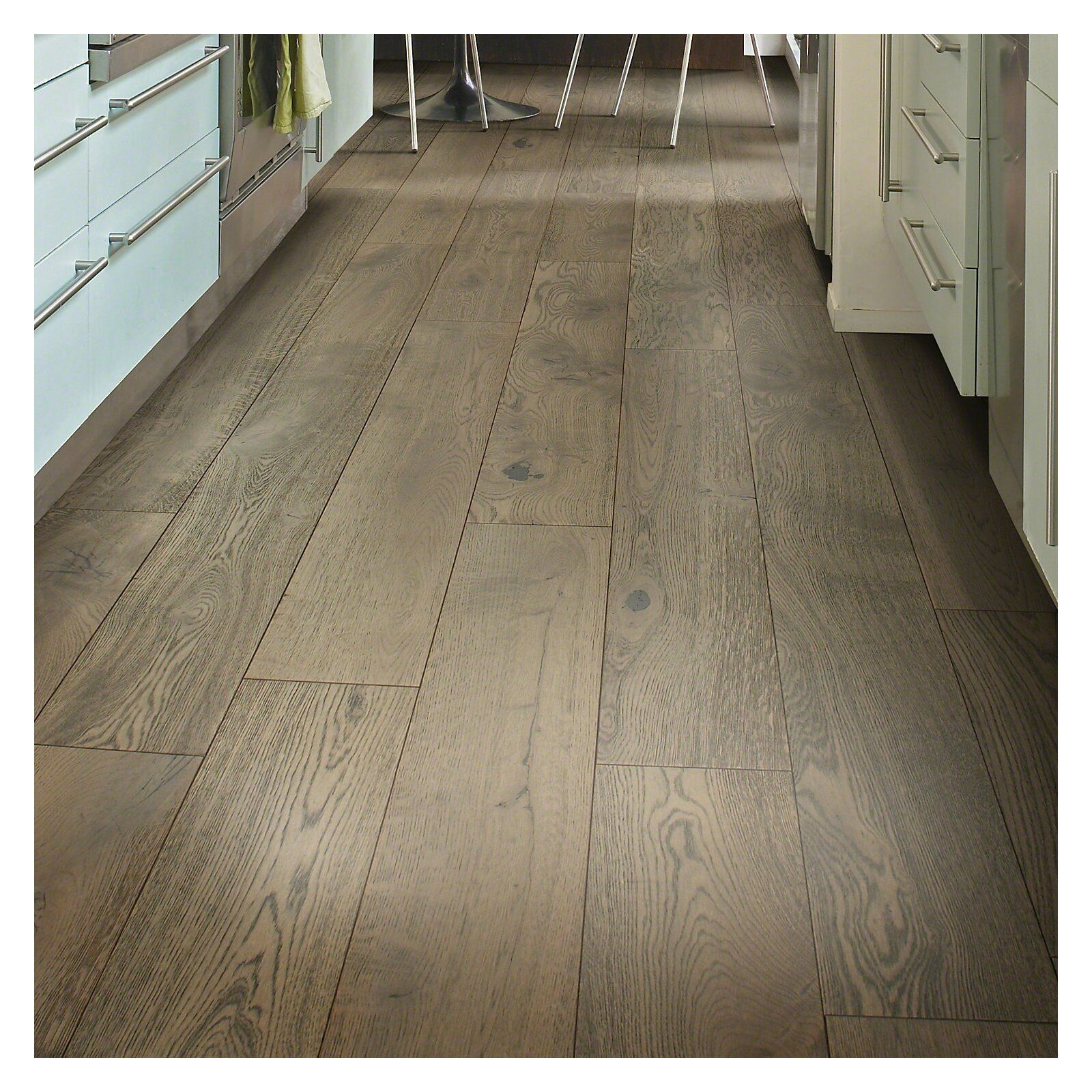 Shaw Floors Scottsmoor Oak 9 16 Thick X 7 1 2 Wide Engineered Hardwood Flooring Wayfair Wood Floors Wide Plank Oak Hardwood Flooring Engineered Hardwood