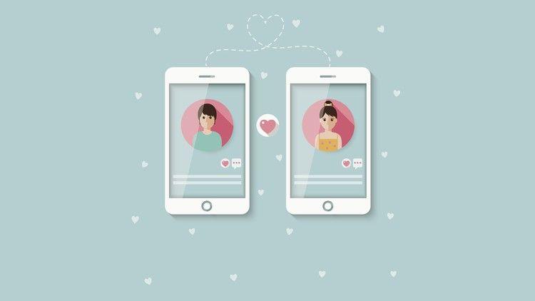 Online-Dating-Beratung