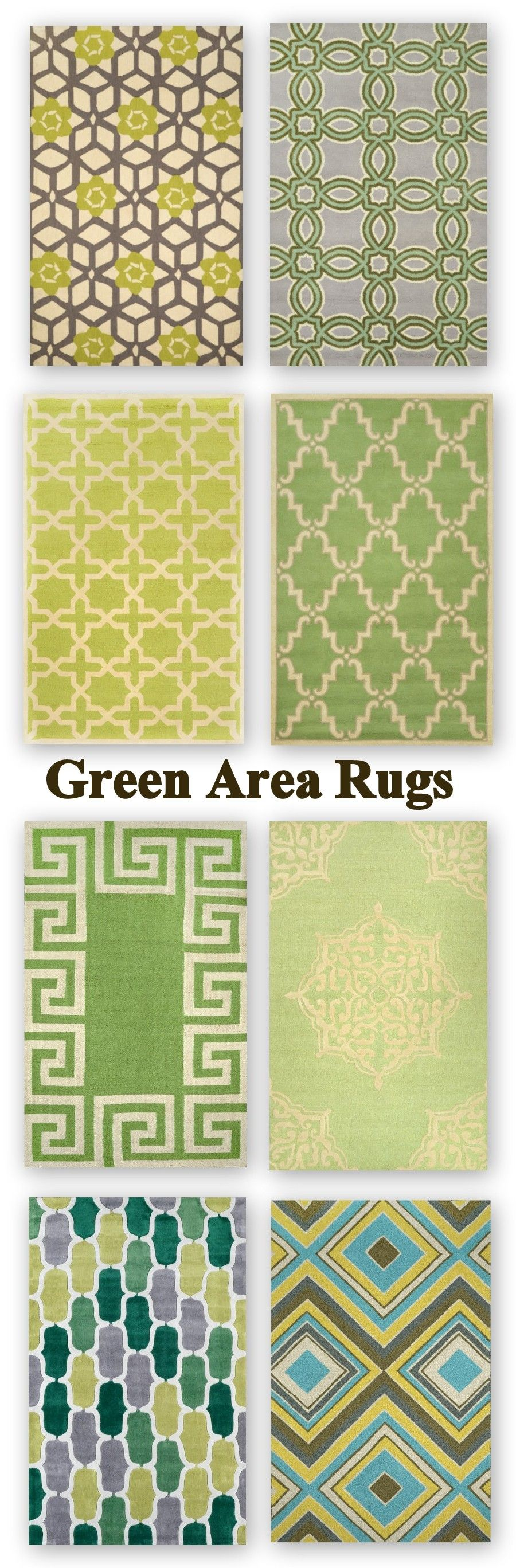 Rugs USA End of Summer Sale up to 80% Off! Area rug, rug, carpet, design, style, home decor, interior design, pattern, trends, home, statement, fall, autumn, cozy, sale, discount, interiors, house, free shipping.