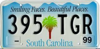 South Carolina <3 http://www.flipkey.com/pawleys-island-condo-rentals/p280646/