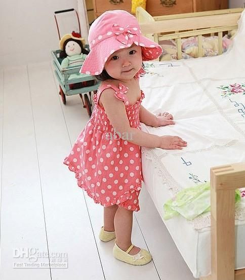 Dazzling Cute Baby Girl Clothes | Kids | Pinterest | The o'jays ...