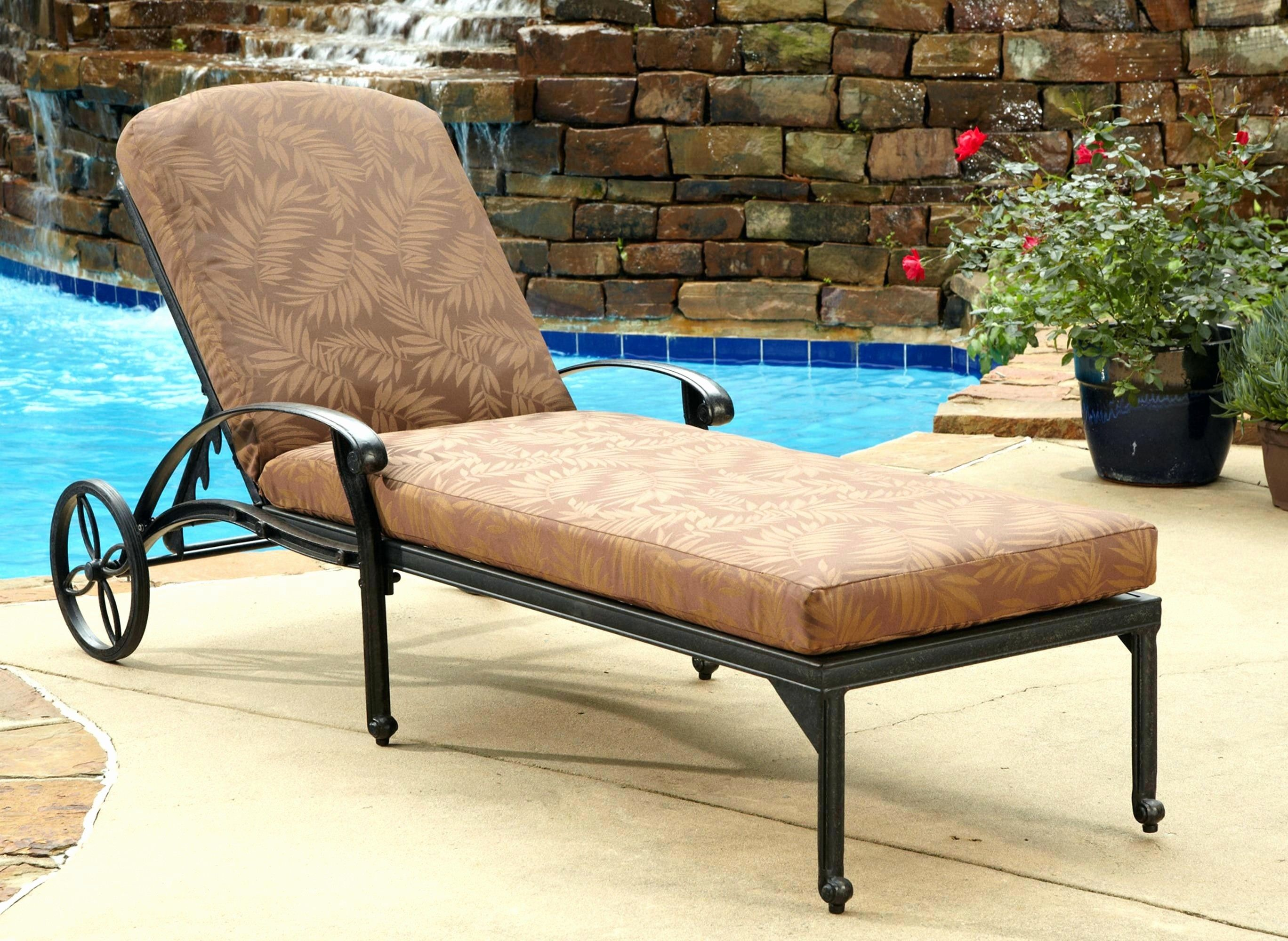 - Inspirational Pool Lounge Chairs Costco - Costco Poolside Lounge