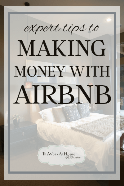 How To Make Money With Airbnb: Tips From Top Hosts   House
