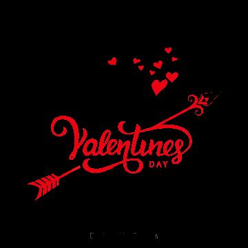 Valentinstag Baum Der Liebe Clip Art Graphic Design Background Templates Typographic Cards