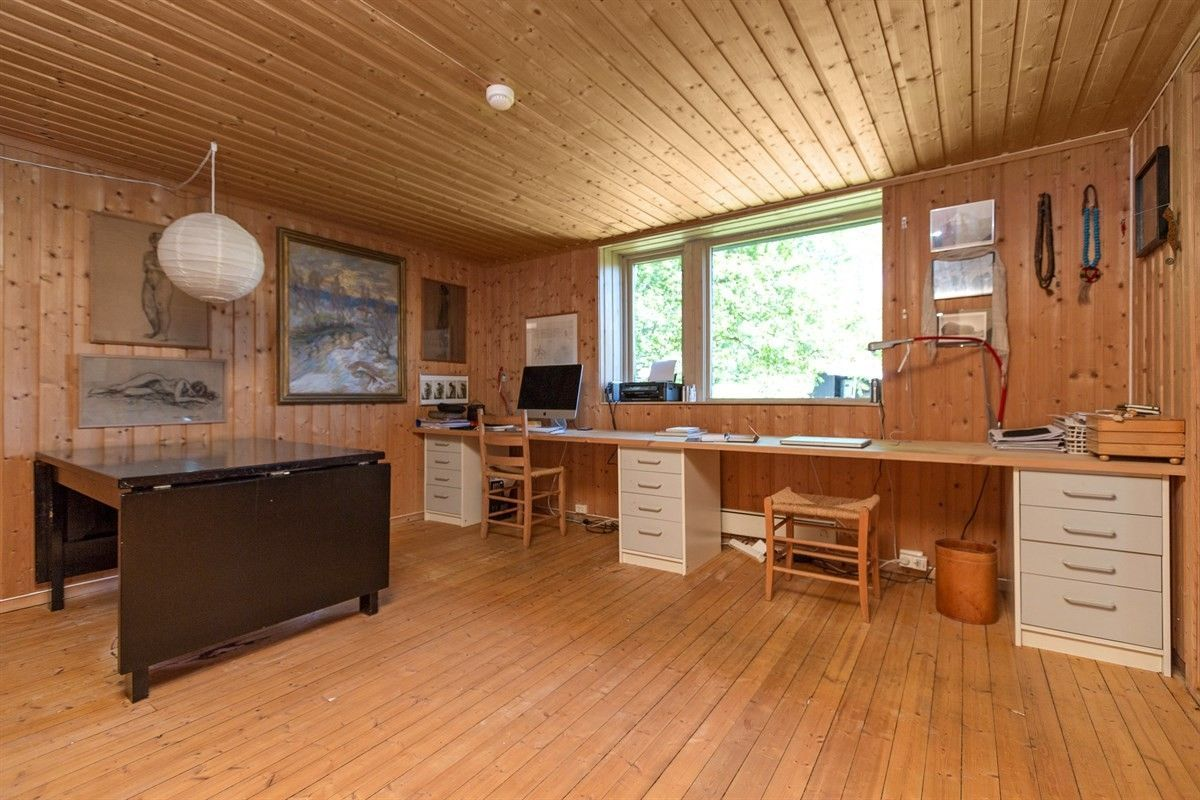 1 Lillehammer Skjellerudsveen Sore Flott Landbrukseiendom