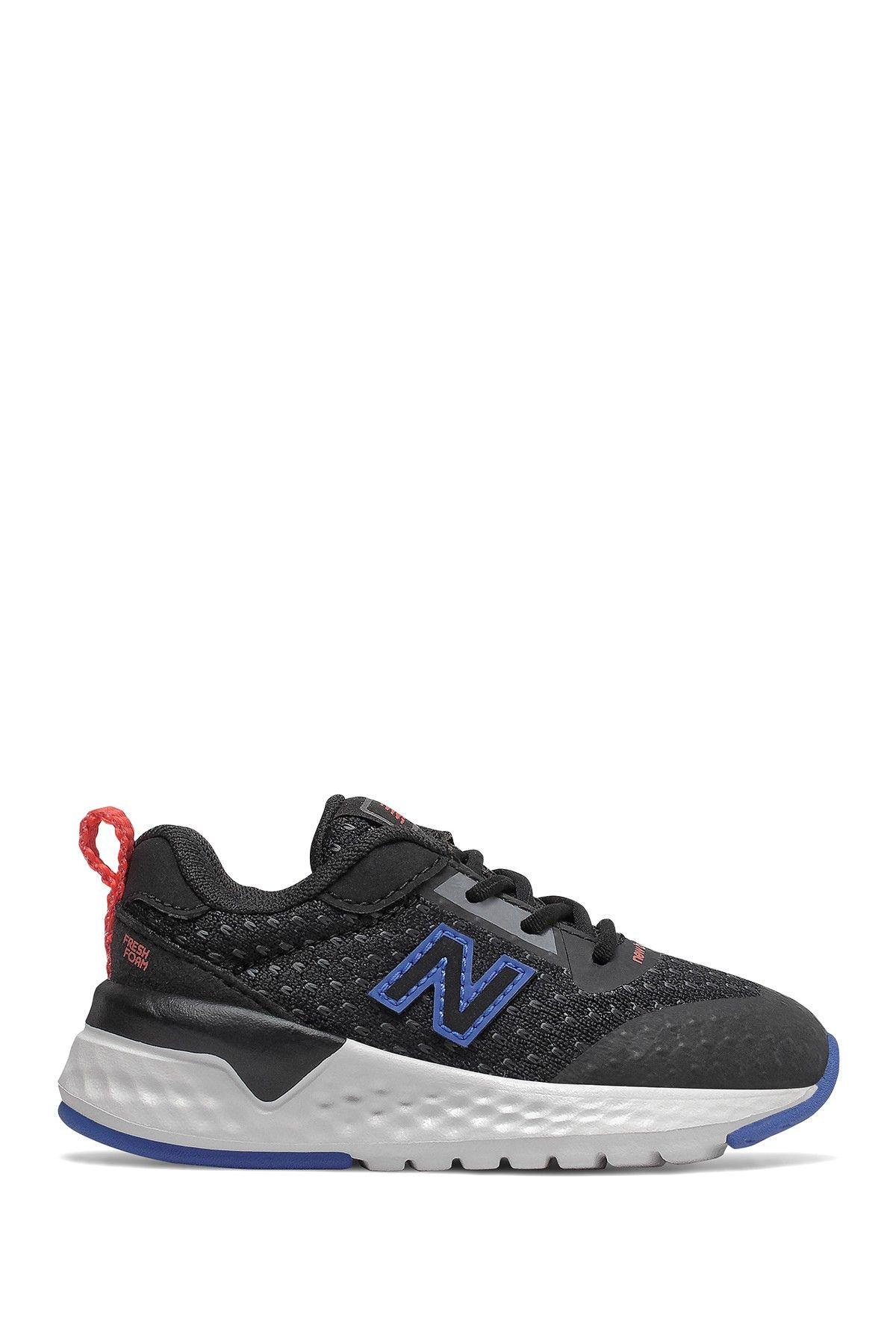 New Balance 515V2 Sport Sneaker (Baby & Toddler