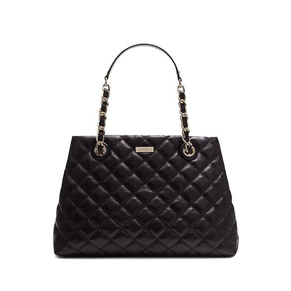 73ebcbb136 Best online shopping sites for Palm Angels Handbag – Women Palm Angels  Handbags onlineUnited Kingdom … Bag