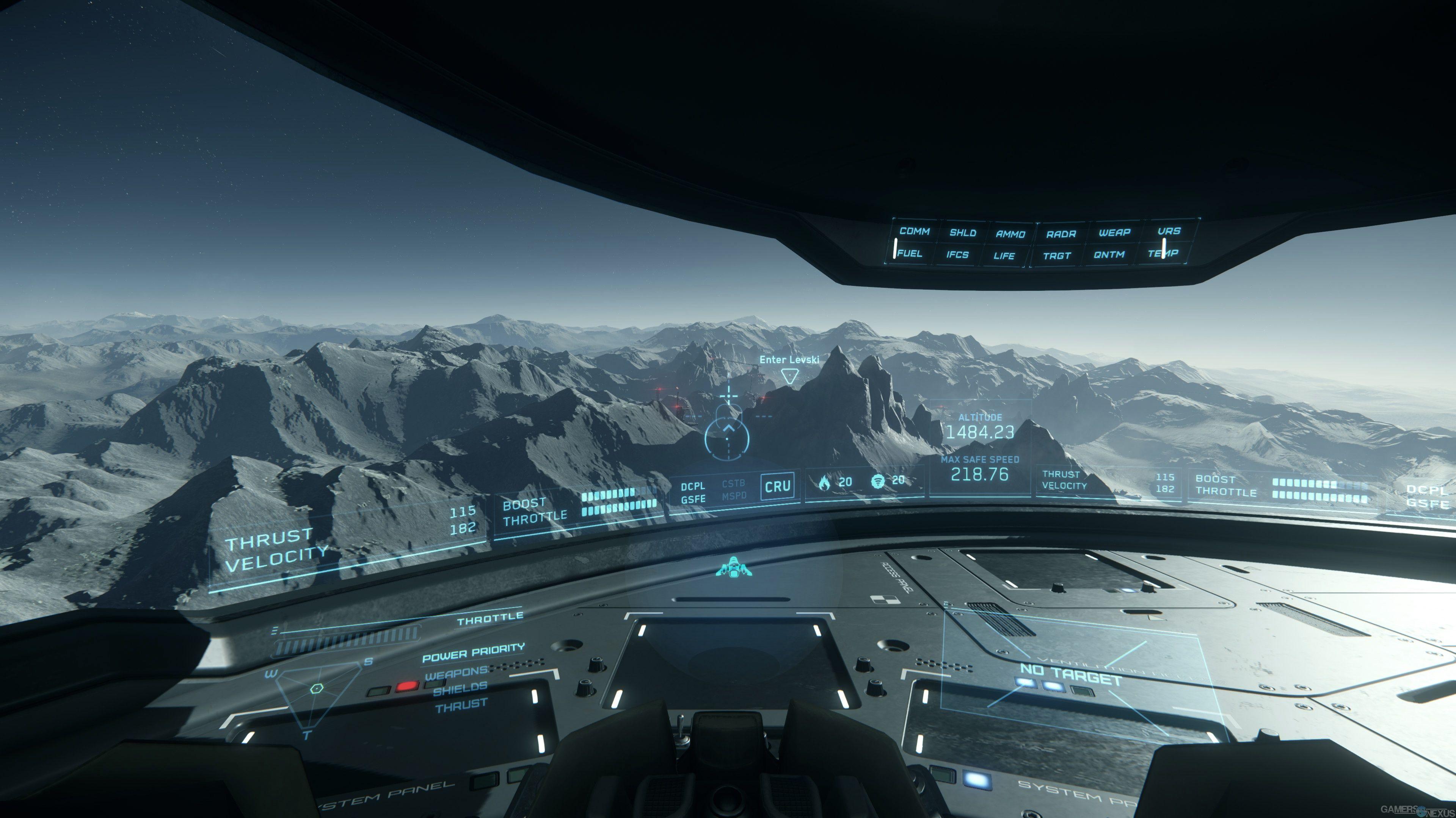 Pin de caleb maxwell en concept space vehicles pinterest for Interior nave espacial