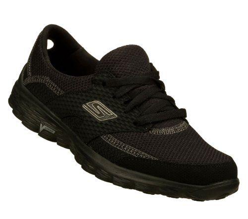 Skechers Go Walk Sport Mujer US 9.5 Multi Zapatos para Caminar Iz62qac