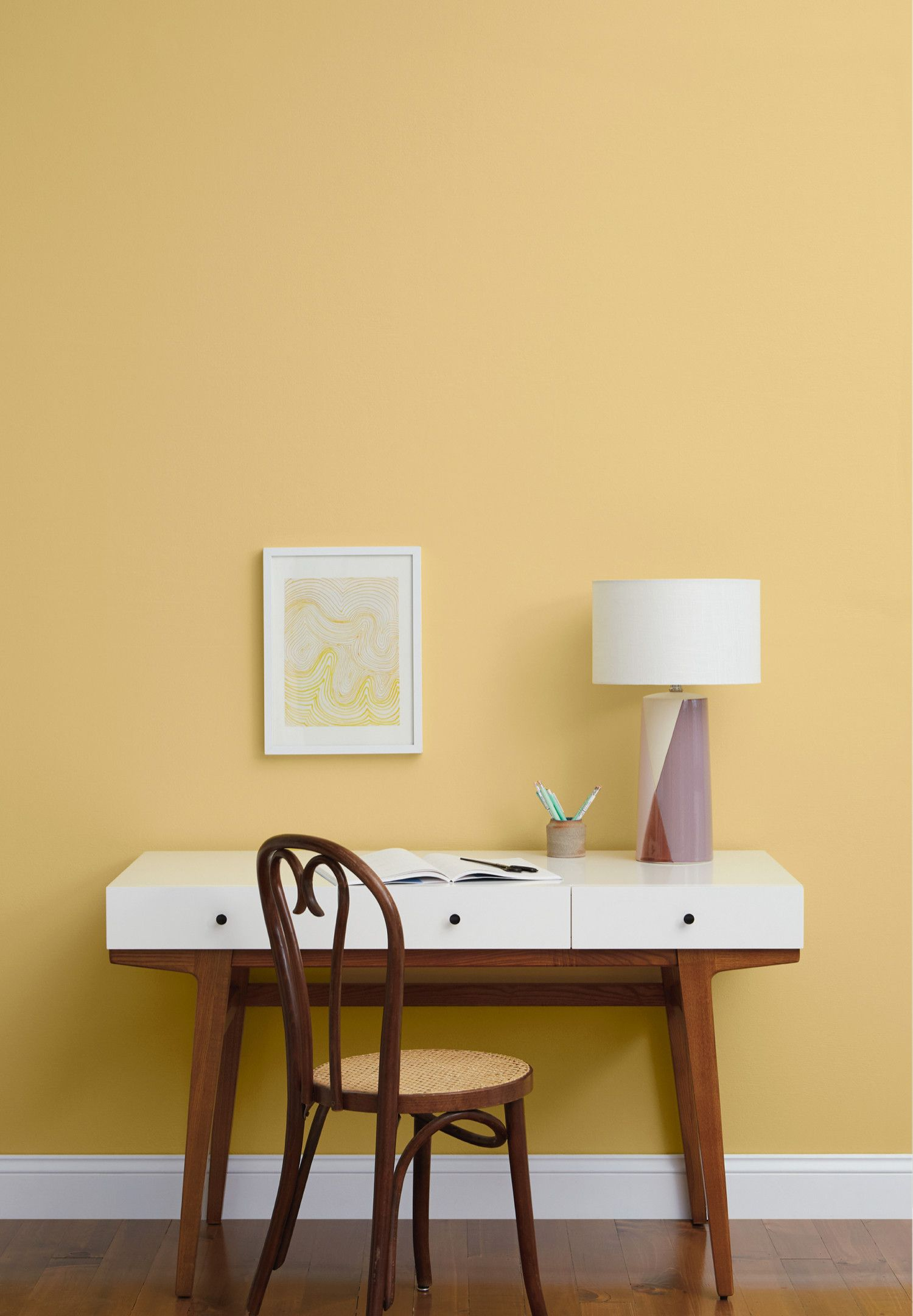 best yellow paint colors for living room sage green color lemonade in 2019 warm clare interior a cheerful refreshing and light lemony by shop 55 designer curated