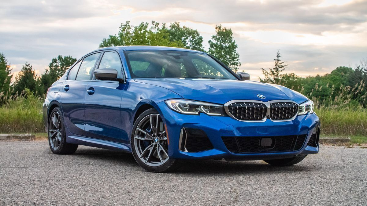 Redesign Series Price 2020 Bmw And 3bmw Series 3 2020 Redesign And Price Bmw Series 3 2020 Redesign And Pricebmw Series 3 20 In 2020 Bmw Bmw 3 Series Bmw Series