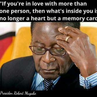 Lol Funny African Memes African Memes Funny African Memes Memes