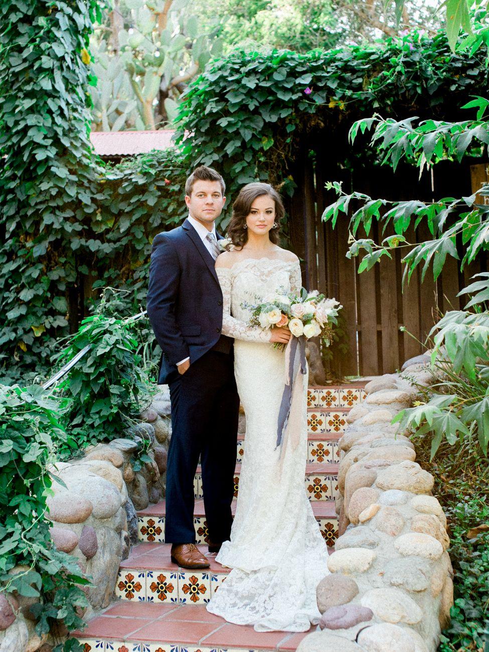 Chinese wedding dress rental los angeles  weddinginspiration weddingday weddingphotography rancholaslomas