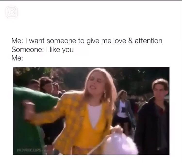 545920786081833383 Funny Single Memes Single Humor Single Quotes Funny