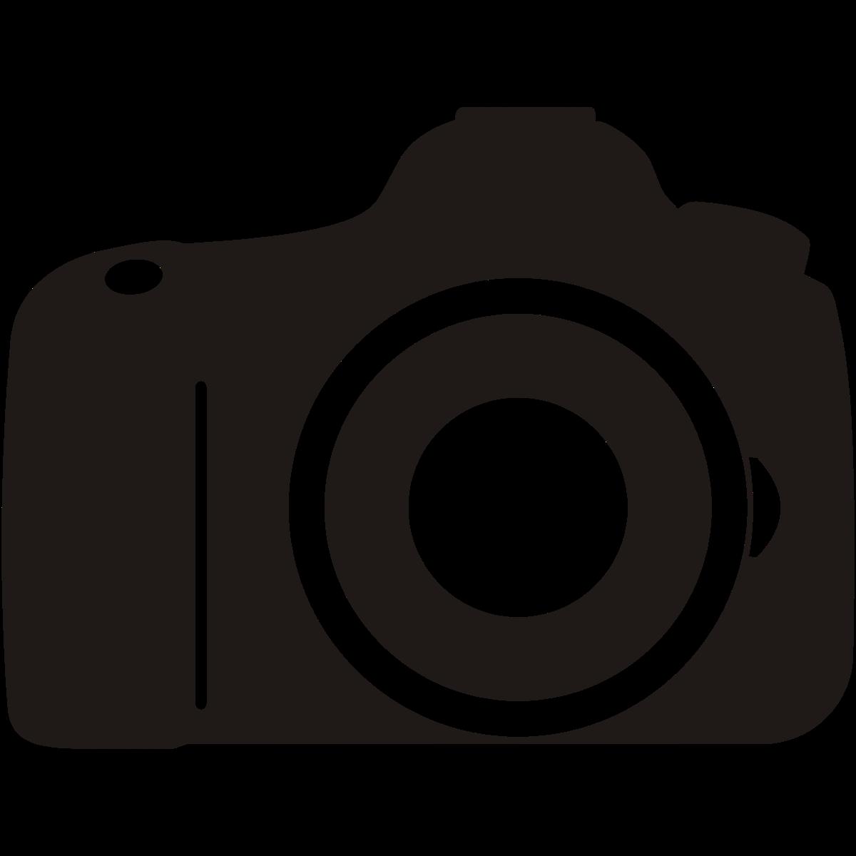 Image For Camera Icon Background Wallpaper Camera Logo Photography Logo Design Photography Camera