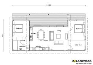 Papai - House Plans New Zealand | House Designs NZ | plan maison ...