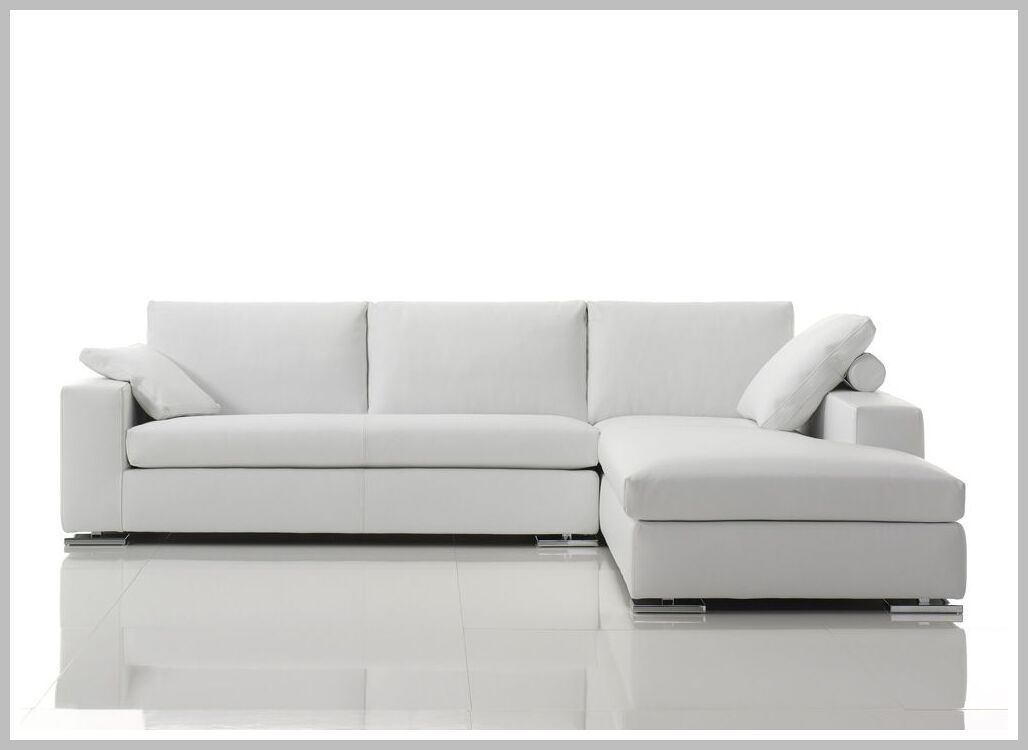 54 Reference Of White Corner Sofa Bed Uk In 2020 Leather Corner Sofa White Corner Sofas Corner Sofa Uk