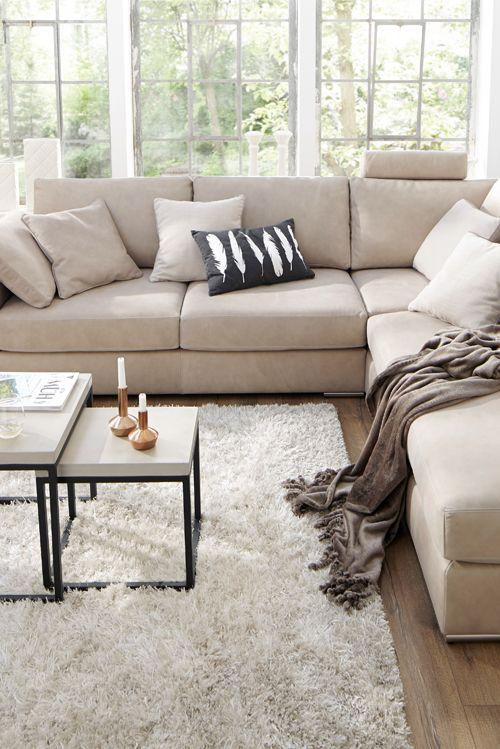 Lifestyle Relaxing Selbst Gestalten Mit Natura Newport. Mehr Infos Bei  Spitzhüttl Home Company. #Möbel #wohnen #wohnwand #einrichtung #Wohnzimmer  #u2026