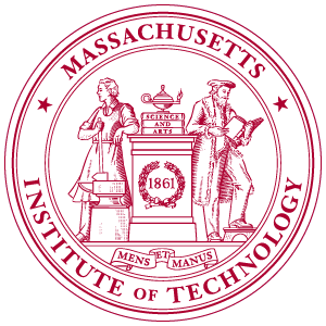 Pin By Tree Crawford On Dream Colleges Massachusetts Institute Of Technology Vector Logo Free Online Education