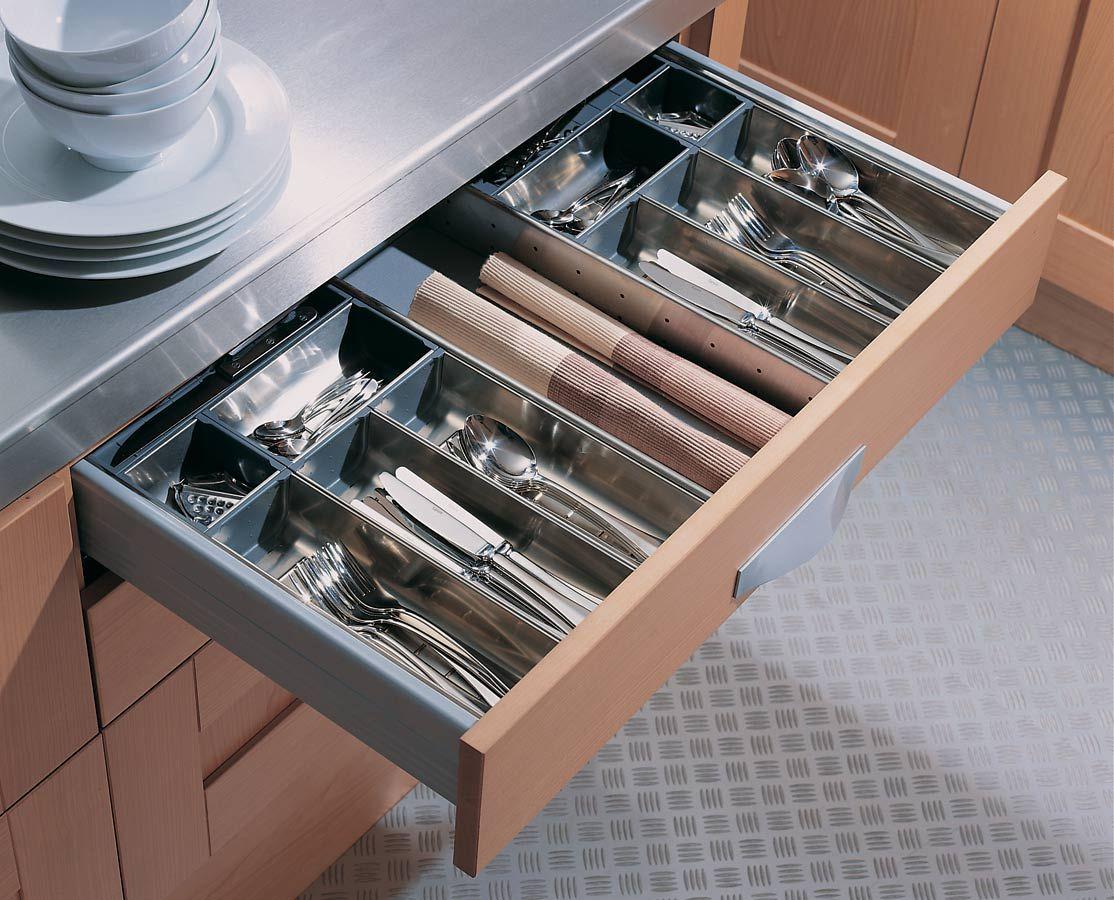 Kitchen drawer accessories uk - Http Www Aj Kitchens Co Uk Communities 3 004 012 738 023 Images 4611780603 Jpg Rendszerez S S T Rol S Pinterest Kitchen Trolley Kitchen