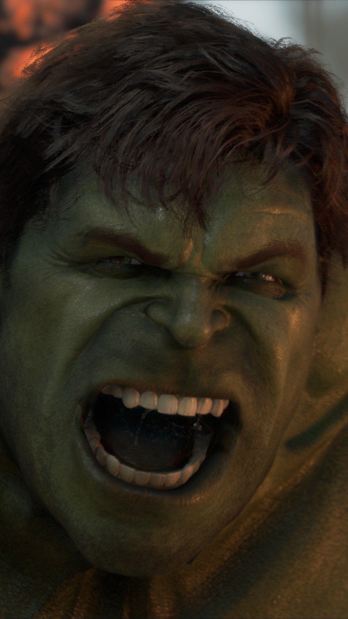 Hulk Marvels Avengers 4k Hd Games Wallpapers Photos And Pictures Hulk Avengers Hulk Marvel Marvel Avengers