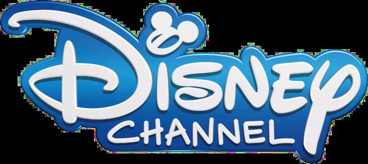 Disney Channel Logopedia Fandom Disney Channel Disney Channel Shows Disney Xd