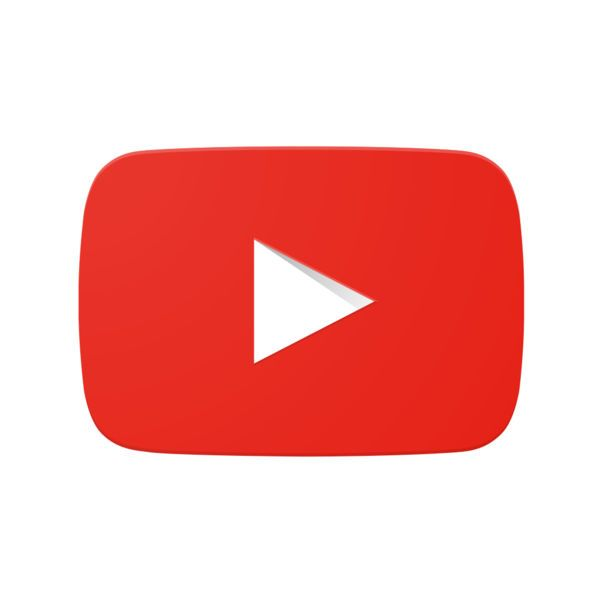 Download IPA / APK of YouTube Watch and Share Videos Music