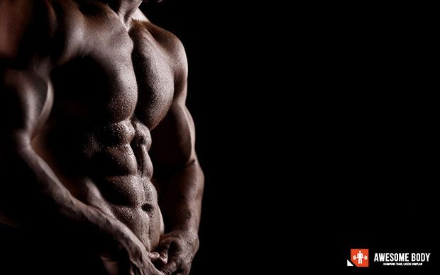 Image Result For Body Fitness Wallpaper Hd
