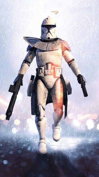 Captain Rex Star Wars Wallpaper Star Wars Background Star Wars