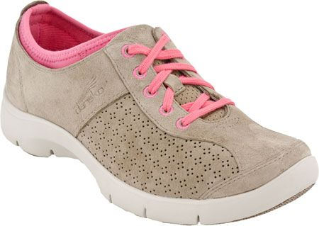 womens work shoes for concrete floors
