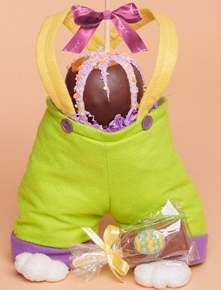 Bunny pants gift pack these festive bunny pants will make an bunny pants gift pack these festive bunny pants will make an adorable and memorable easter negle Choice Image