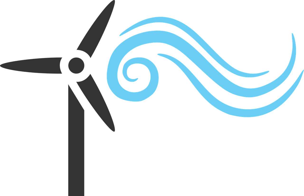 Pros Cons Of Wind Energy Turbines Farms Now In The Future Wind Energy Renewable Energy Solar Energy Companies