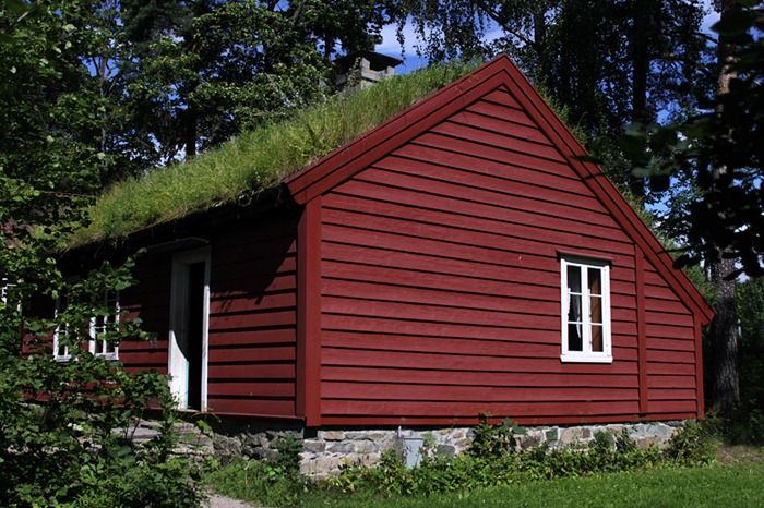 vernacular norweigian - Google Search